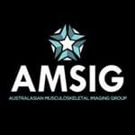 AMSIG 2021_150x150