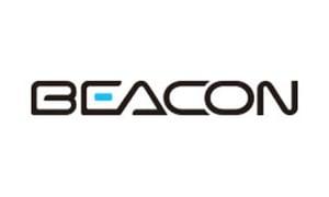 Logo_Beacon_500x300