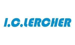 Logo_I.C.Lercher_500x300