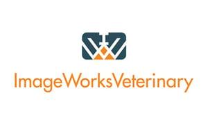 Logo_ImageWorks Veterinary_500x300_V2