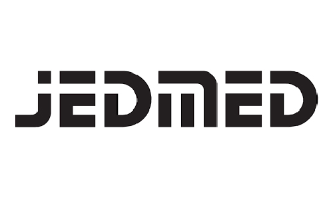 Logo_JEDMED_500x300