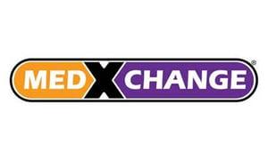 Logo_MedXChange_500x300