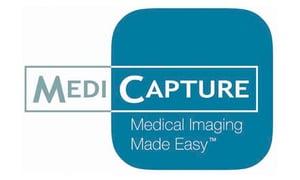 Logo_MediCapture_500x300-1