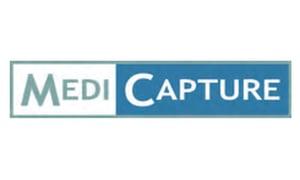 Logo_MediCapture_500x300