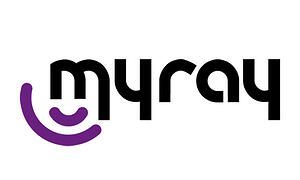 Logo_MyRay_500x300