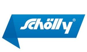 Logo_Schoelly_500x300