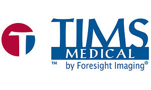 Logo_TIMS Medical_500x300