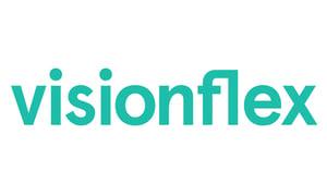 Logo_Visionflex_500x300