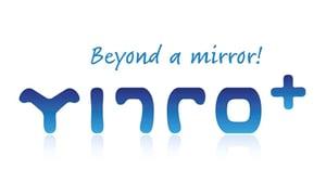 Logo_Yirro-plus®_500x300