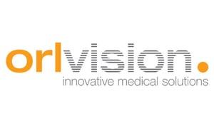 Logo_orlvision_500x300