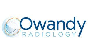 Logo_Owandy_500x300
