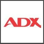 Event Calendar_ADX 2021 Melbourne-1