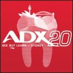 Event Calendar_ADX Sydney