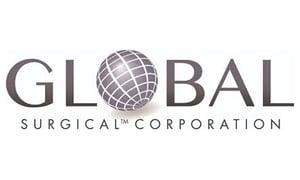 Logo_Global_500x300