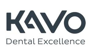 Logo_KaVo Kerr_500x300