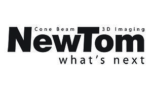 Logo_NewTom_500x300