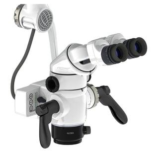 Global_Dental Microscope_1000x1000
