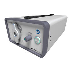 Ecleris_Everlux Pro LED Light Source_1000x1000