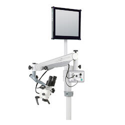 Ecleris_Operating Microscope_1000x1000
