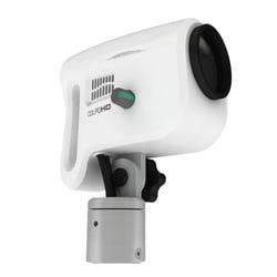 Ecleris_Video Colposcope HD_1000x1000
