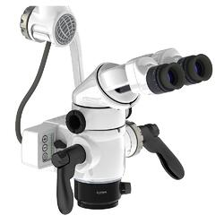 Global_Dental Microscope_1000x1000