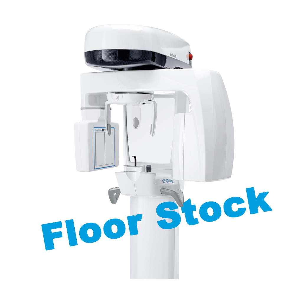 NewTom_GO_Floor Stock