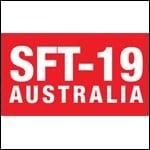 SFT19_150x150-1