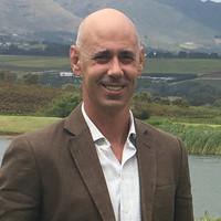 Sales Manager_Duane Millard