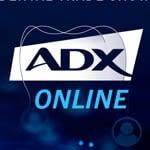 ADX Online 2021_150x150