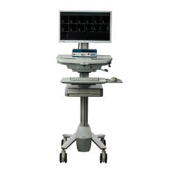 TIMS Medical_TIMS DICOM System_1000x1000